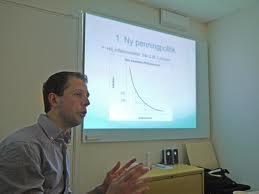 Erik Hegelund